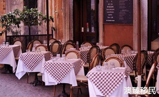 华人在意大利,带你感受最真实的当地生活1.jpg