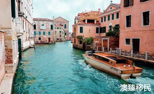华人在意大利,带你感受最真实的当地生活2.jpg