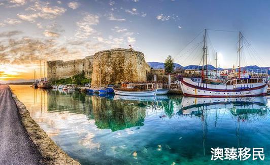塞浦路斯税收高吗?关于塞国税收的三个问题详细解答1.jpg