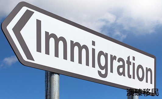 移民该如何选择?传统国家,欧洲国家,护照国家,哪个最适合你1.jpg