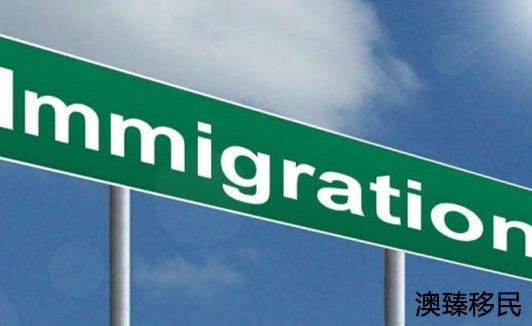 移民该如何选择?传统国家,欧洲国家,护照国家,哪个最适合你2.jpg