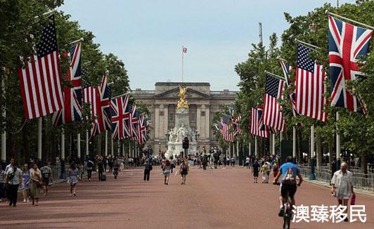 移民美国和英国,哪个更难,哪个更容易?适合自己的才是最好的2.jpg