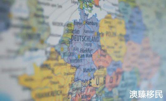移民欧洲哪个国家最好,欧洲移民国家排行榜告诉你2.jpg
