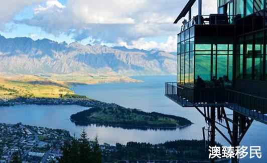 新西兰是个什么样的国家?老移民向你展示一个真实的新西兰2.jpg