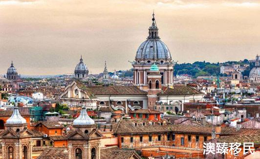 移民意大利哪里好?米兰、罗马和佛罗伦萨哪个城市最适合移民生活2.jpg