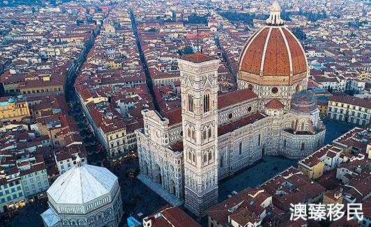 移民意大利哪里好?米兰、罗马和佛罗伦萨哪个城市最适合移民生活3.jpg