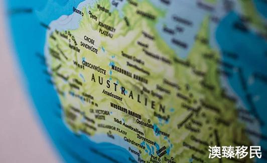 年终大盘点:2019年澳洲移民政策有哪些新变化呢2.jpg