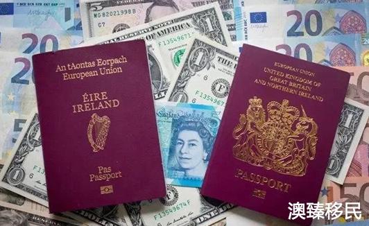 回顾爱尔兰投资移民的前世今生,种种变化表明政策正在收紧1.jpg