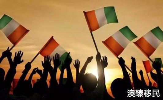 回顾爱尔兰投资移民的前世今生,种种变化表明政策正在收紧2.jpg