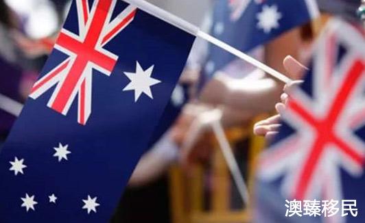每年移民澳洲的人数有多少?澳大利亚2018-2019财年移民年度报告为你揭秘1.jpg