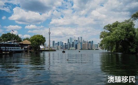 移民预测:2020年加拿大移民政策趋势分析,4大亮点引关注2.jpg