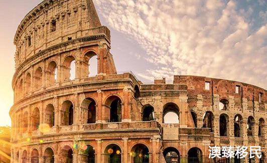 意大利哪里适合移民,这些城市总有一个适合你1.jpg