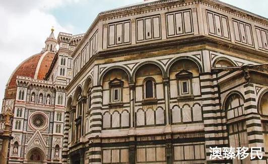 意大利哪里适合移民,这些城市总有一个适合你3.jpg
