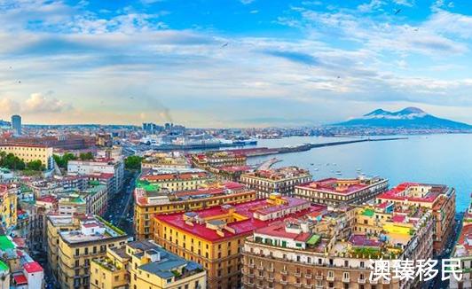 意大利哪里适合移民,这些城市总有一个适合你7.jpg