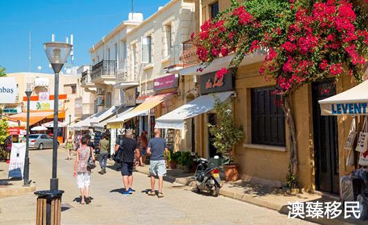 塞浦路斯有哪些主要的城市,各自的特点又是什么呢2.jpg