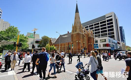 澳大利亚投资移民或将提高投资门槛,赶紧行动吧1.jpg