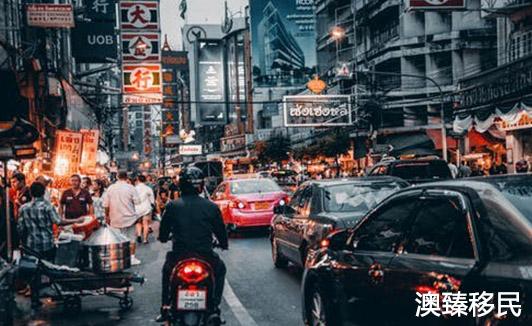 移民泰国后悔死了?了解华人在清迈的真实生活后,我酸了2.jpg