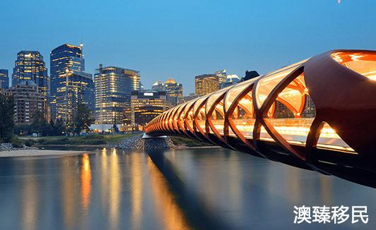 华人在加拿大真实生活感受,移民后悲欢喜乐,五味陈杂2.jpg