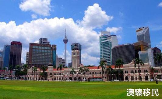 移民马来西亚之后,如何给孩子选择国际学校1.jpg