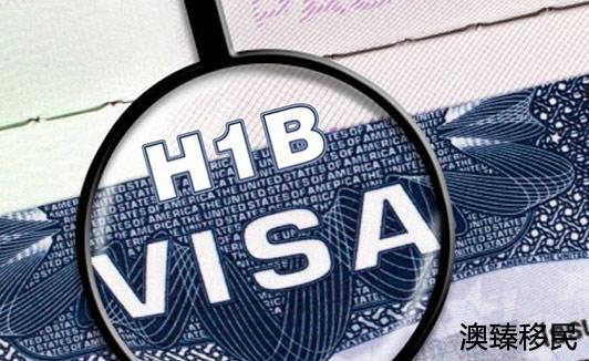 H-1B中签率不断下探,美国对中国留学生吸引力也在降低1.jpg