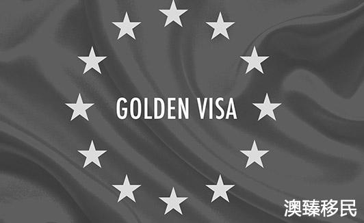 盘点欧洲各国颁发居留签证数量,希腊一骑绝尘遥遥领先1.jpg
