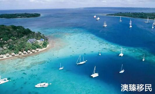 瓦努阿图移民要变政?这些信号显示2020年政策或将收紧1.jpg