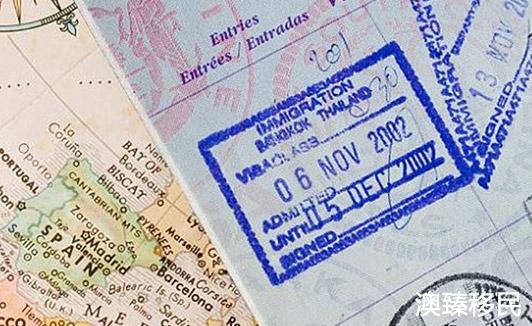 进入塞浦路斯非必须办移民,诸多签证也同样可确保畅行无忧2.jpg