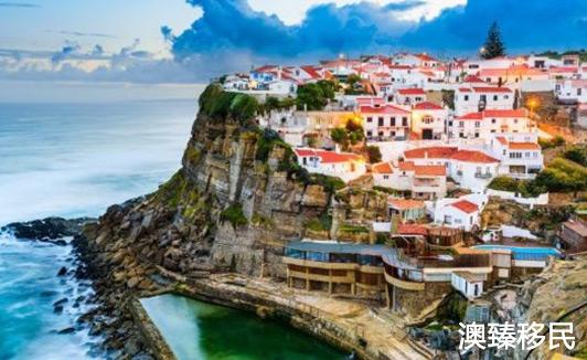 欧洲人真的瞧不起葡萄牙人吗,真是情况又是什么样的1.jpg