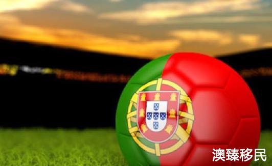 欧洲人真的瞧不起葡萄牙人吗,真是情况又是什么样的2.jpg