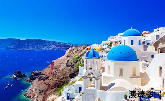 90后希腊买房移民真实经历,这些经验值得借鉴1.jpg