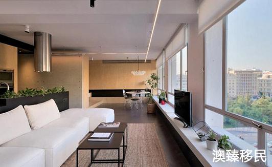 买房移民希腊后,房子怎么出租收益高?4种租赁方式任你选2.jpg