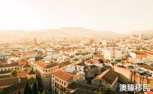 买房移民西班牙要慎重,当前正是好时机3.jpg