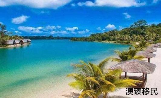 国土面积小、经济欠发达,瓦努阿图真的适合投资吗1.jpg