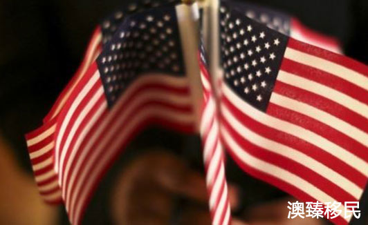 移民美国有什么优势,这些方面告诉你答案2.jpg