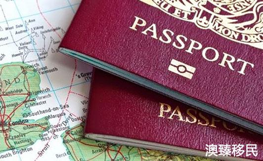葡萄牙投资移民方法众多,这两种最推荐2.jpg