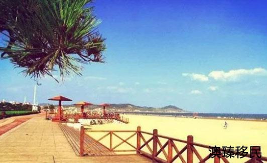 塞浦路斯旅游最佳时间是什么时候,说它四季皆宜你信吗?