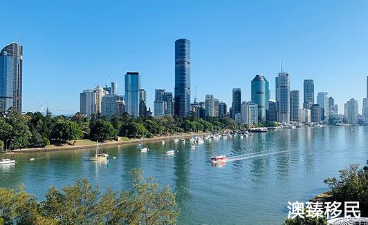 不想移民澳大利亚后悔死,选对定居城市才是关键2.jpg