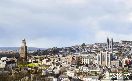 爱尔兰移民好不好,哪些城市生活最适合你3.jpg