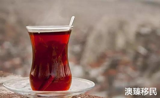 盘点土耳其10大美食,看完你又多了一个去土耳其的理由4.jpg