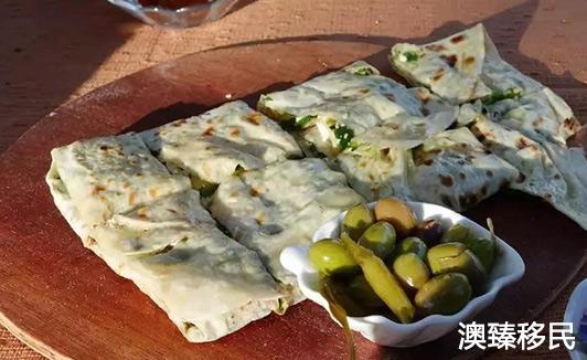 盘点土耳其10大美食,看完你又多了一个去土耳其的理由3.jpg