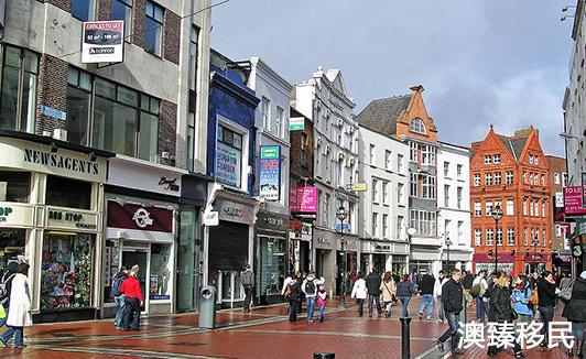 移民爱尔兰如何?了解这三点你就知道爱尔兰护照的价值千金2.jpg