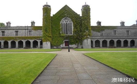 爱尔兰留学好不好,现实优势告诉你真正答案1.jpg