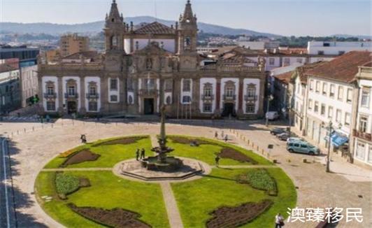 葡萄牙购房移民城市有哪些,这些地方绝对要关注2.jpg