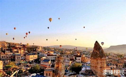 移民土耳其生活怎么样?伊斯坦布尔给出最佳答案1.jpg