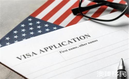美国l1签证移民申请面试难?提前了解常见问题就好了1.jpg