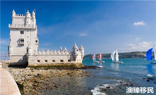 葡萄牙黄金签证将变政:里斯本和波尔图地区买房投资移民涨价2.jpg