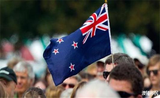 创业移民为什么选新西兰?OECD经济展望报告给出了答案 (1).jpg