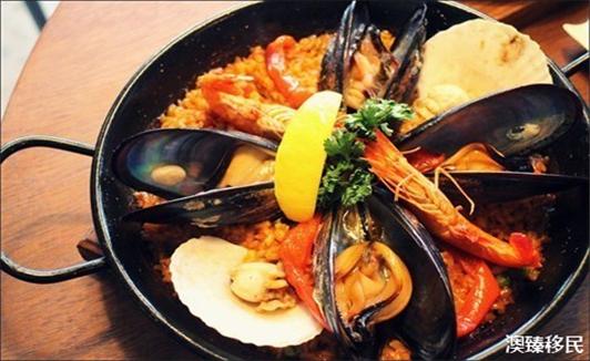 西班牙美食有哪些,每个大区都有不可错过的美味! (15).jpg