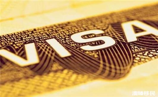 葡萄牙黄金居留签证,绝对是利好投资项目!2.JPG