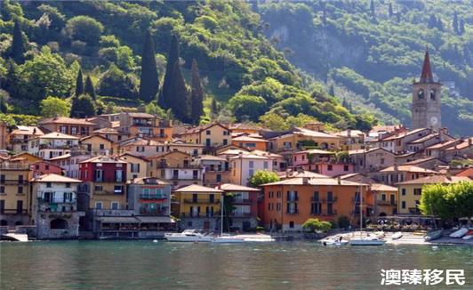 意大利买房移民这么火,看看外国人是如何在意国买房的?1.JPG